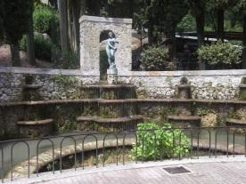 Italy, Grand Hotel Gardone 2011 029