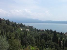 Italy, Grand Hotel Gardone 2011 044