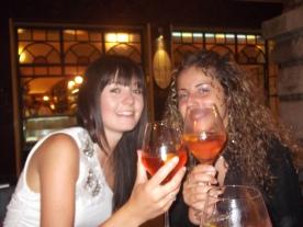 Italy, Grand Hotel Gardone 2011 062