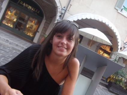 Italy, Grand Hotel Gardone 2011 546